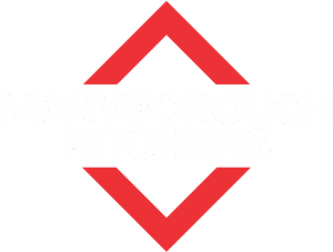 Maryborough Kitchens